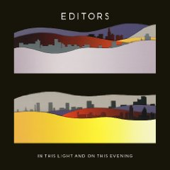 Editors: In This Light & on This Evening