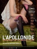The Apollonide
