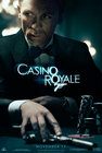 Casino Royale review